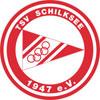 Wir unterstützen das Fußballprojekt des TSV Schilksee